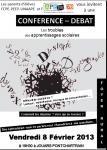 Invitation conférence_débat_troubles_apprentissages 8_02_2013.png